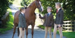 Riding Schools Livery Stables & Equestrian Centres