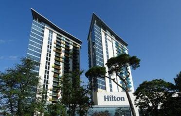 Hilton (Maidstone)