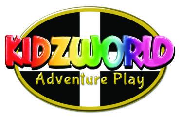 Kidzworld Adventure Play
