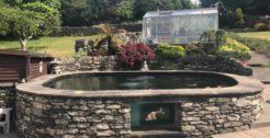 Aquarium & Pond Supplies